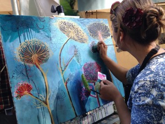 P 9 Painting workshop (1) sm