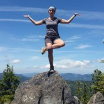 mountain yoga (2)