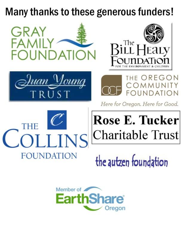 funders 2016